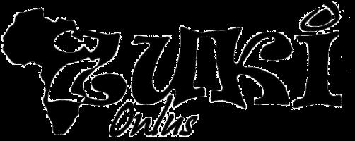 Zuki Onlus